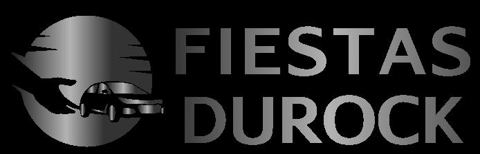 Fiesta's Durock